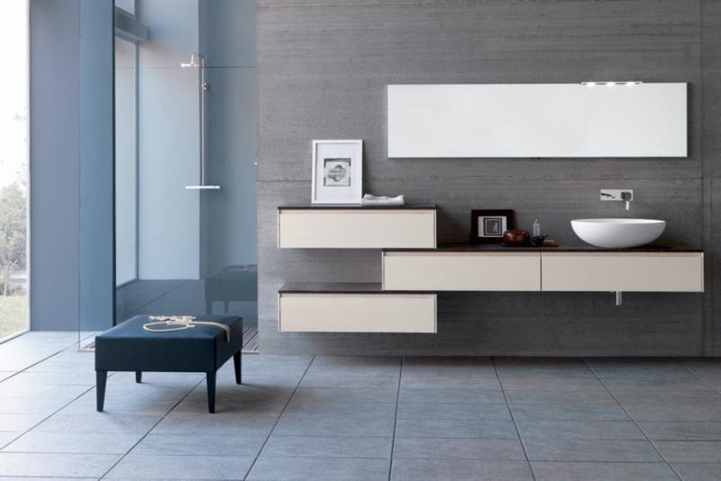 Arredo Bagno Blog Arredamento Part 4 Pictures to pin on Pinterest